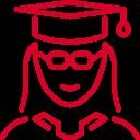 student(5)