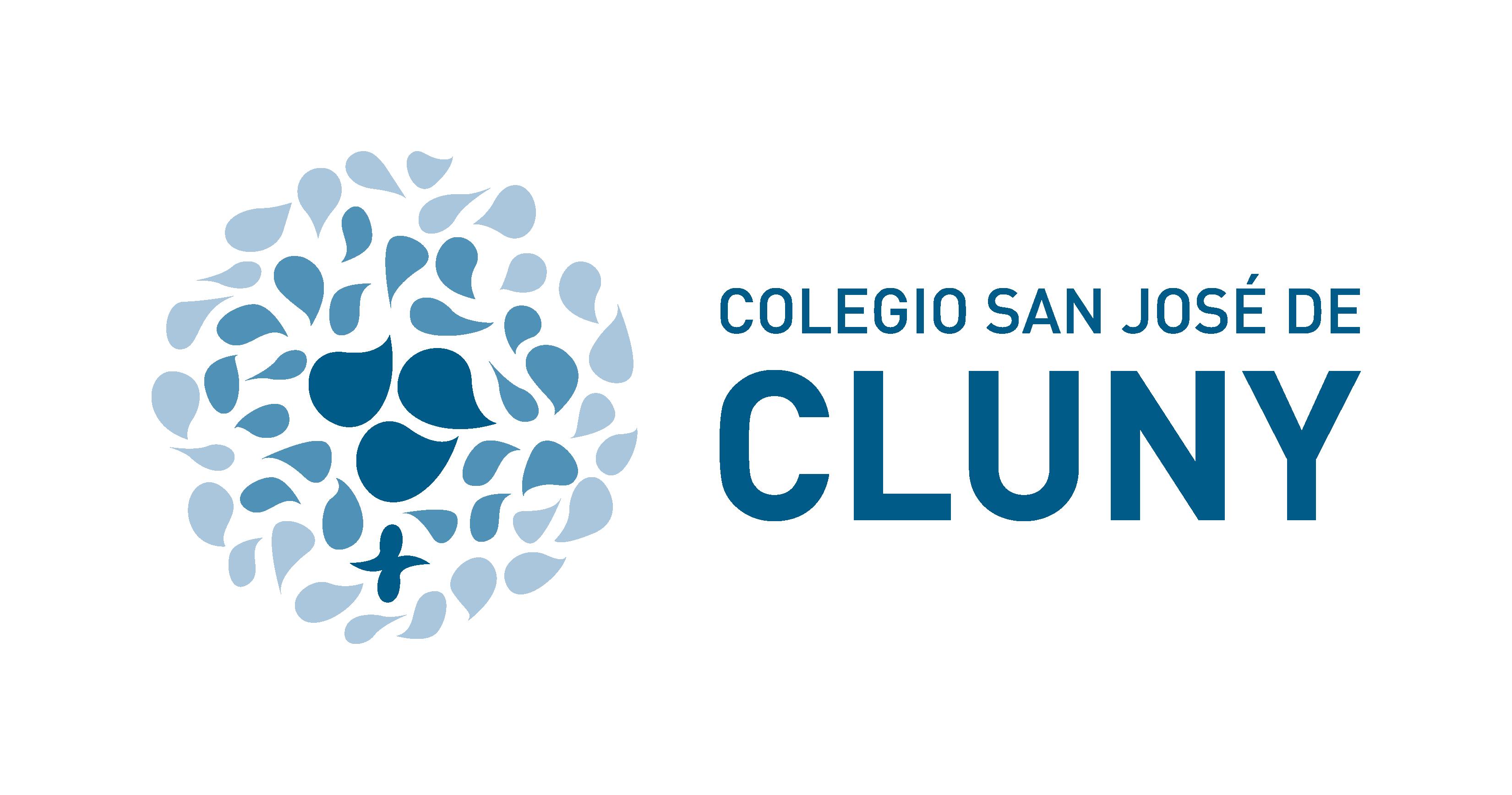 logo_SanJoseCluny_villaamil